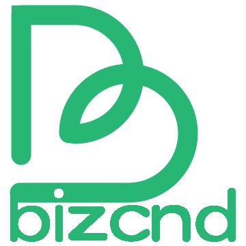 bizcnd